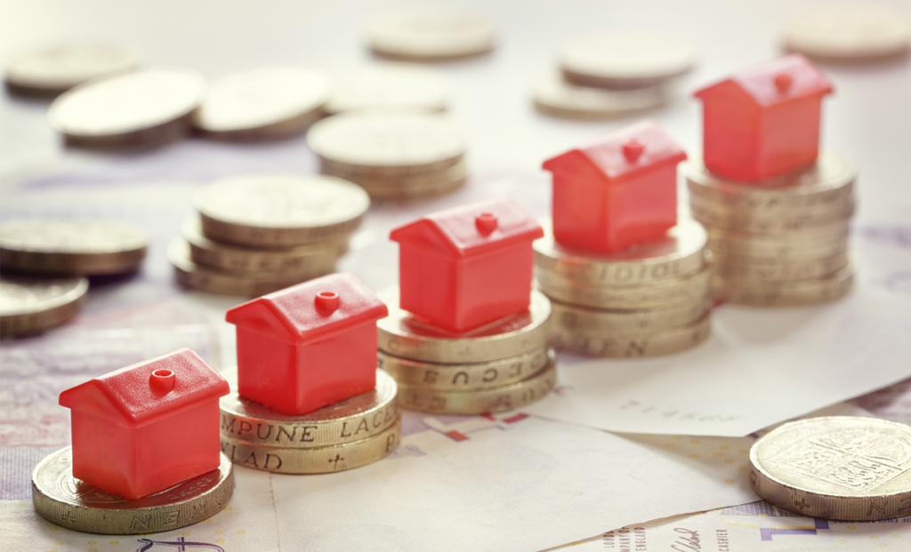 CENTURY 21: Nemovitost bude stále dobrou investicí. Je ale třeba vybírat