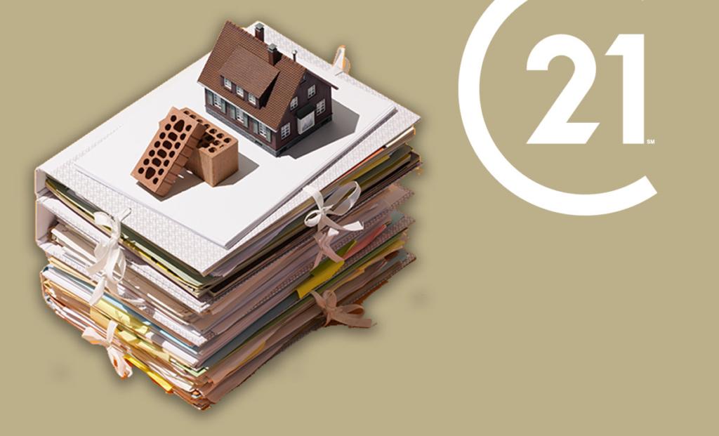 Povolování stavby. Nic jednoduchého, rozhodnutí úřadů je klíčové.
