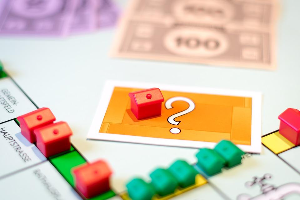 Jaký bude vývoj cen nemovitostí v roce 2021?