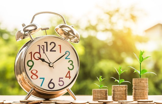 Jak na hypotéku v letošním roce?